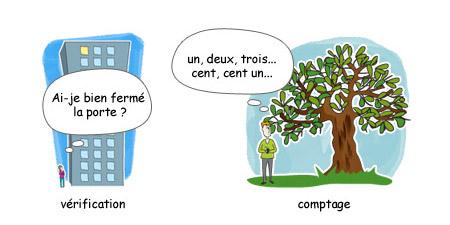 toc-enfant-adolescent_compulsions-enfant2