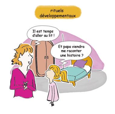 toc-enfant-adolescent_rituels