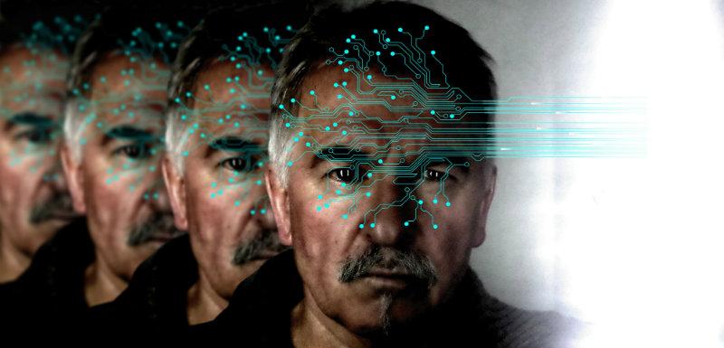TOC : des implants neuronaux pour contrôler l'esprit