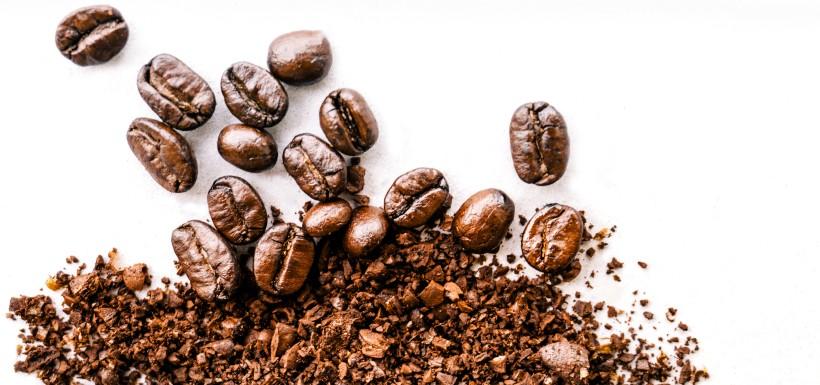 De la caféine contre les TOC !